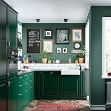 Image Kitchen Designs Ikea Kitchen Design Kitchen Ideas Inspiration Ikea