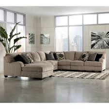 82 best marlo furniture images