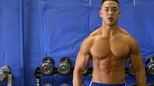 extreme ripped body workout do this
