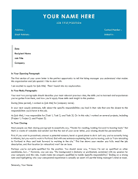 How To Do A Cover Page For A Resume How To Make A Cover Page For A Resume Modern Professional 100 Page 39