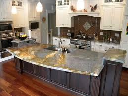 beautiful cool kitchen worktops. Kitchen Countertop:Beautiful Countertops Best Worktop Material Affordable Island Top Materials Beautiful Cool Worktops