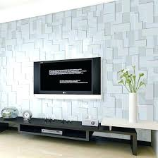 wallpaper living room modern image result for modern living room feature wall ideas
