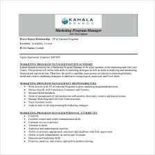 job description data manager data manager job description profile for assignment clinical data