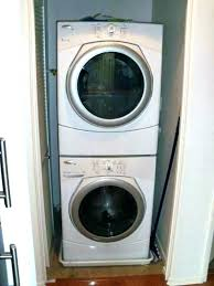 top washer and dryer brands. Washer And Dryer Ratings. Beautiful Best Top Loading Rated In Brands U
