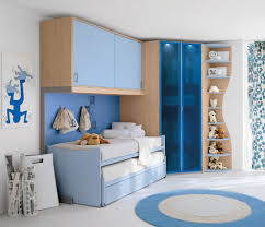 teen bed furniture. Fine Bed Inspiring Teenage Bedroom Furniture Teen Diy Simple With Additional Small  Babe To Bed E