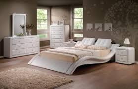 bedroom furniture sets.  Bedroom For Bedroom Furniture Sets