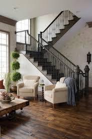 Rustic Interior Design Best 25 Rustic Style Ideas On Pinterest Rustic Design Rustic