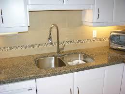 quartz countertop with backsplash kitchen toronto by caledon