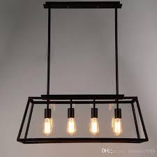 image vintage drum pendant lighting. Black Vintage Industrial Pendant Light Loft Style Lights Creative Nordic Retro Lamp Spider Edison Dining Living Room Lamps Drum Image Lighting Y