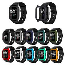 посочете Входна такса Мотивирайте smart watch case ...