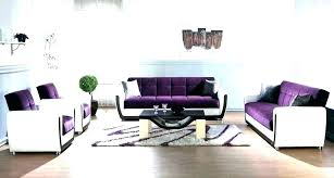 plum and grey living room purple living room designs lovely grey purple and gray living room