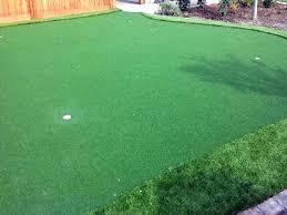 indoor outdoor grass carpet roll