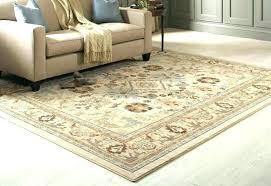 polypropylene outdoor rugs polypropylene outdoor rug polypropylene outdoor rugs uk