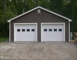 single car garage doors. Top Choices Of Cost To Build Two Car Garage Single Doors D
