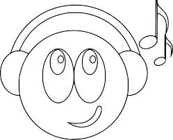 Coloriage Emoji Pumpkin Caca Emoticon Dessinll Duilawyerlosangeles