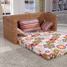Rattan Living Room Set New Living Room Furniture Set Multi Purpose King Queen Wicker