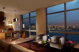 Nyc Penthouses For Parties Trump Sohor New York Unveils Eight Penthouse Suites