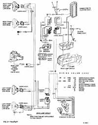 headlight switch wiring diagram for 1979 c10 headlight wiring 1966 gmc headlight wiring diagram