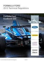 Formula Ford Gear Ratio Chart Hewland Ld200 10 31 Gearbox Ratios Pdf Formula Ford Zetec