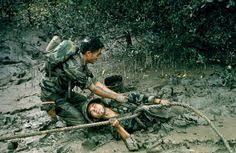 Vietnam And Iraq War Venn Diagram Vietnam War Vs Iraq War Essay Surfingmadonna Org