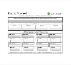 Business Plan In Pdf Unique One Page Business Plan Template Pdf Juvecenitdelacabreraco In
