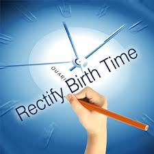 Find Your Birth Time Birth Chart Vedic Astrology