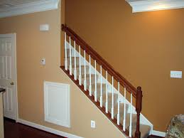 ny painting contractors westchester county ny fairfield county ct