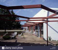 William Wesley Peters High Resolution Stock Photography and Images - Alamy