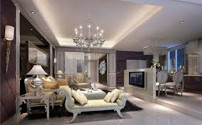 luxury living room furniture. Wow Modern Luxury Living Room Design Ideas 93 For Furniture Home With
