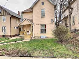 Moline, il 61265 from business: 708 22nd Street A Moline Il 61265 1453 Mls Qc4220454 Listing Information Real Living Mccollum Real Estate Real Living Real Estate