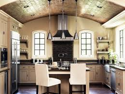 Modern Kitchen In Old House Top Kitchen Design Styles Pictures Tips Ideas And Options Hgtv