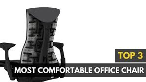 most comfortable office chair. What\u0027s The Most Comfortable Office Chair? Chair