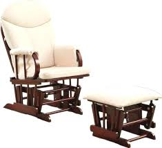 glider chair india glider chair with ottoman chair design ideas glider chair with ottoman cherry wood glider chair india