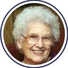 Lena Sargent Raxter (1918-2019) - Find A Grave Memorial