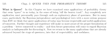 essay off shore banking sample essay on american dream stan pethel a philosophical essay on probabilities