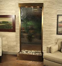 stressed here s how an indoor water fountain can help decor for wall fountains decorations ho