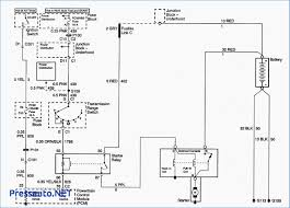 2002 Impala Wiring Diagram football field diagrams how do you ...