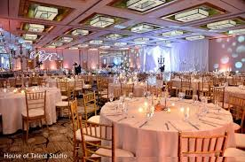 indian wedding decorations outdoor indian wedding decor indian wedding decorator indian wedding ideas