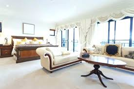 Bedroom Settee Furniture Nd Mster Lrge Sof Nd Chise Bedroom Chairs Sofas . Bedroom  Settee Furniture ...
