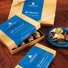 fancy chocolate bar brands. Plain Chocolate Harbor Sweets Classic Gift Assortments Inside Fancy Chocolate Bar Brands A