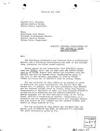 Methodist Doctors Note Doctors Note Texas Magdalene Project Org