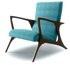 mid century modern armchair. Mid Century Modern Armchair Chair With Sumptuous Design Amazing . S