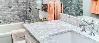 Chicago Bathroom Remodeling Comments Chicago Bungalow Bathroom Amazing Bathroom Remodeling In Chicago