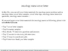 Oncology Rn Resume Oncology Nurse Resume Medical Resume Templates Unique Healthcare