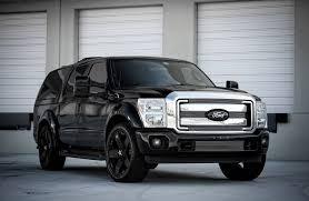 2018 ford excursion. exellent 2018 2018 ford excursion review with ford excursion g