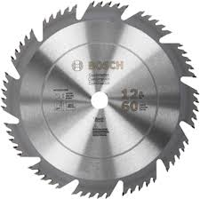 saw blade png. pro1260comb saw blade png
