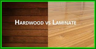 tile vs hardwood cost stylish astonishing laminate flooring engineered designs within 12