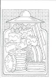 Food Coloring Pages Printable To Print Pict Jadoxuvaletop