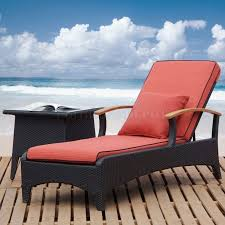 outdoor vinyl strap chaise lounge outdoor furniture plastic with outdoor pool chaise lounge chairs