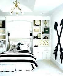 black and white bedroom accessories. Fine White Black And Gold Bedroom Accessories White  Room Decorations Photo   With Black And White Bedroom Accessories E